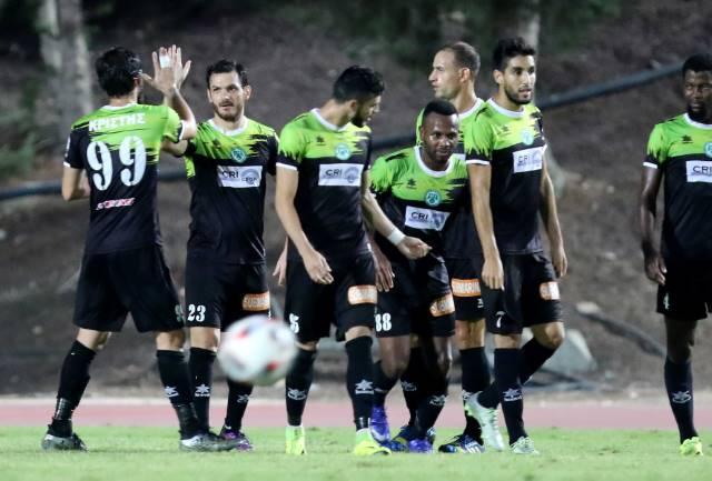 Κλήθηκαν για αστυνομική κατάθεση δέκα ποδοσφαιριστές