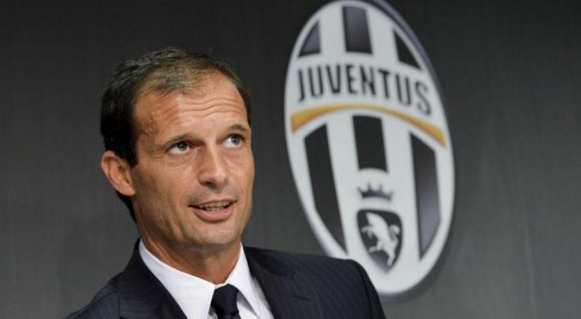 «Γιουβέντους και Αλέγκρι έχουν ήδη συμφωνήσει ενόψει της νέας σεζόν»