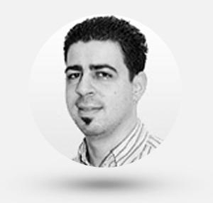 Σεντρίκ Γιαμπερέ: Τον έκαναν με τα κρεμμυδάκια
