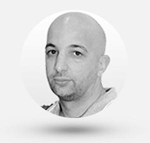 Φάνο Κιννή… χαλάς την πιάτσα