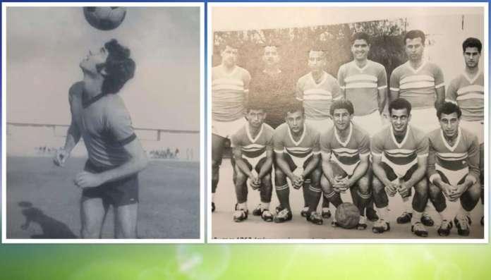 Ανόρθωση-Ολυμπιακός: Ξυπνούν μνήμες παλιού ΓΣΠ 59 χρόνια πριν