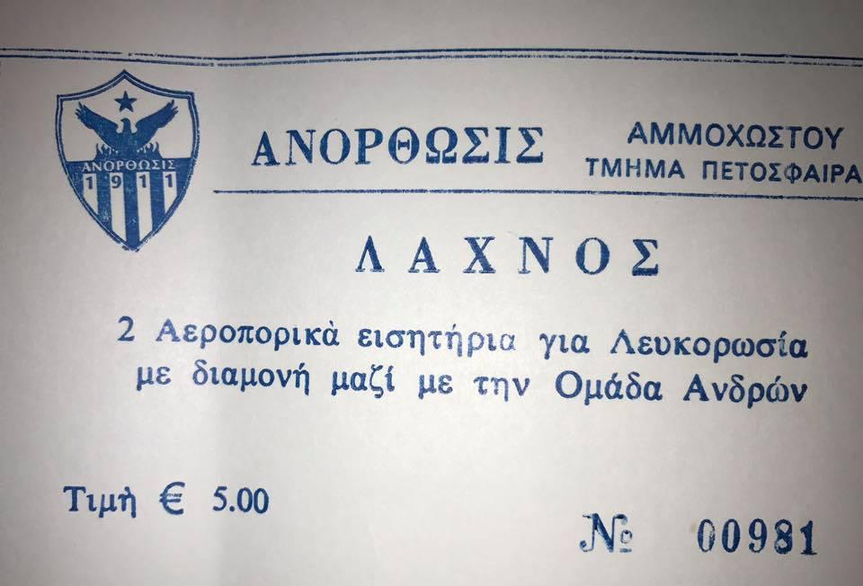 ano_laxnos