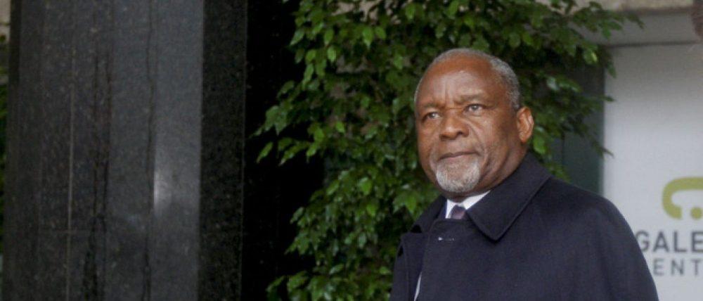 Αποκλειστικό: Ενδιαφέρον Αγκολέζου εκατομμυριούχου για την ΑΕΛ