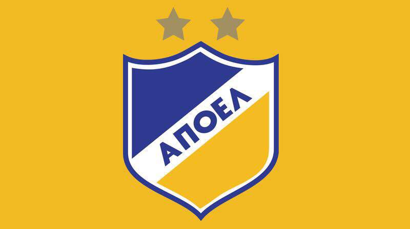 Διαδικασία εισιτηρίων ΑμεΑ για τους εντός έδρας αγώνες του ΑΠΟΕΛ