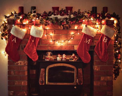 Απόλλων: Διοργάνωση «Χριστουγεννιάτικης Κάλτσας Αγάπης»