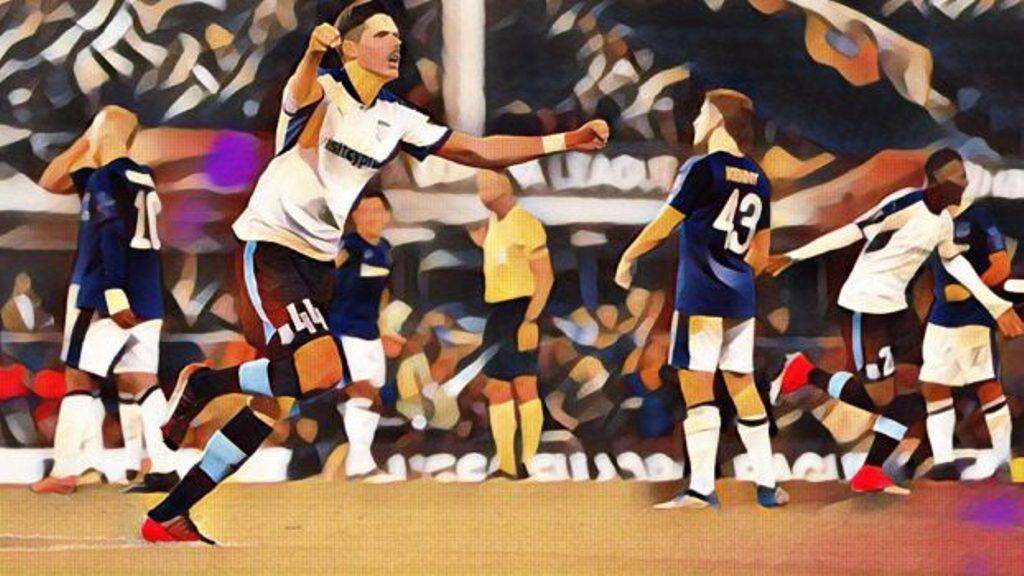 Οι «βασιλιάδες» του Europa League