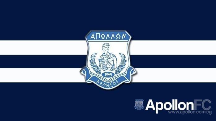 Συγχαρητήρια στις Apollon Ladies!