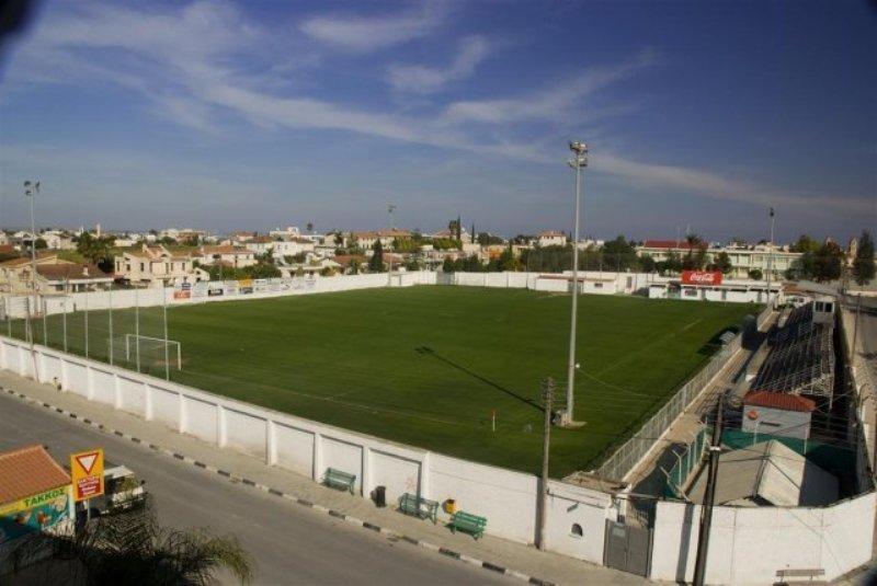 Εξέλιξη με το γήπεδο και 2.000.000 ευρώ