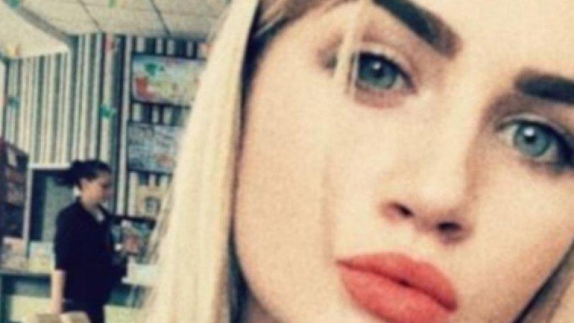 Νεκρή 18χρονη πρωταθλήτρια που παρασύρθηκε από τρένο