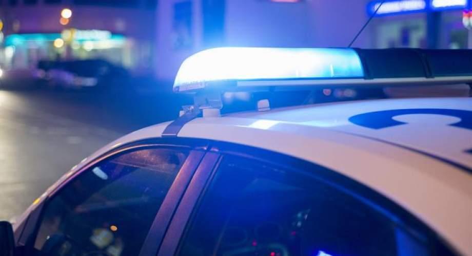 Αναβλήθηκε λόγω Αστυνομίας ο αγώνας ΑΠΟΝΑ – Ορφέας