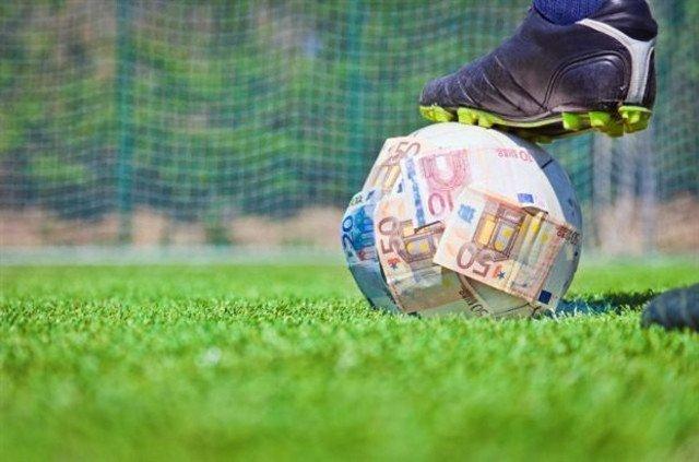Δημοσίευμα «φωτιά» για 4 στημένα ματς στην Κύπρο με εμπλοκή Λαρένα