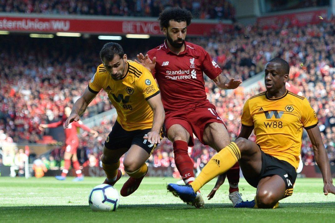 Premier League: Οι σύλλογοι θα ζητήσουν από τους παίκτες περικοπές έως και 50%!
