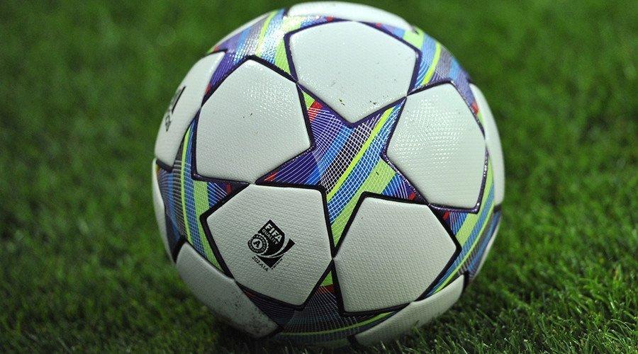 Προκαταρκτική έρευνα από τα «Football Leaks»