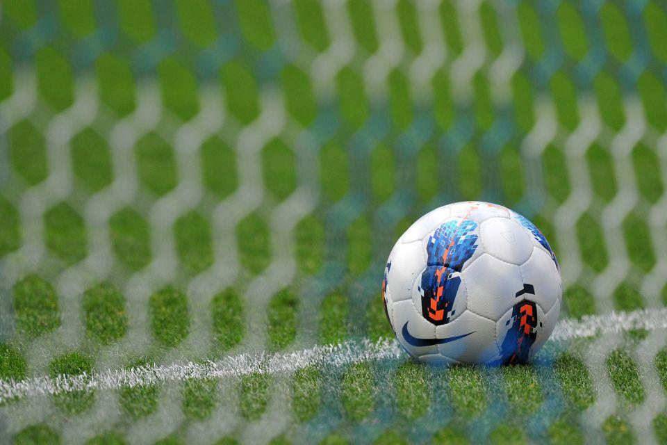 Η δράση στο αγροτικό ποδόσφαιρο