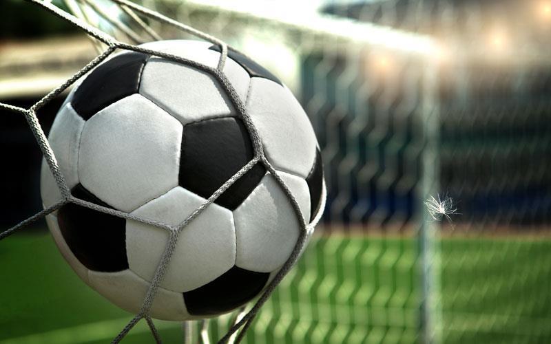Η δράση του αγροτικού μας ποδοσφαίρου