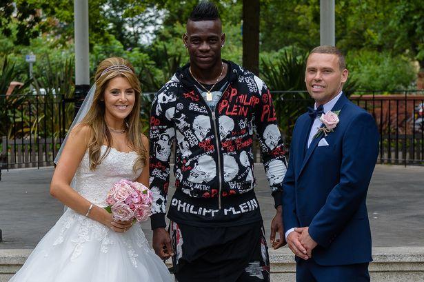 balotelli-liverpool-wedding