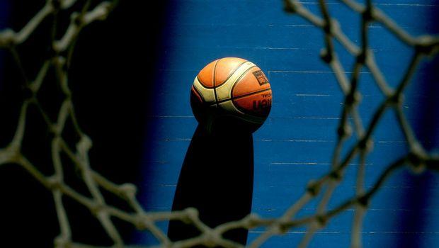 Χαμός για την 14η ομάδα της Basket League