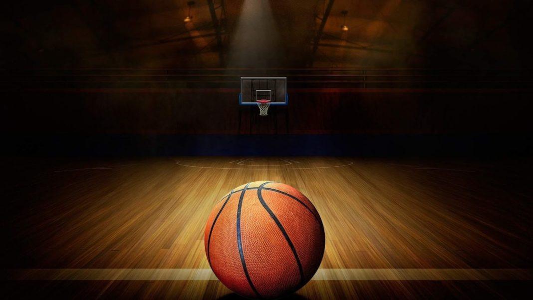 Πρωτάθλημα καλαθόσφαιρας: Χρειάζεται άμεσα «τομές»!
