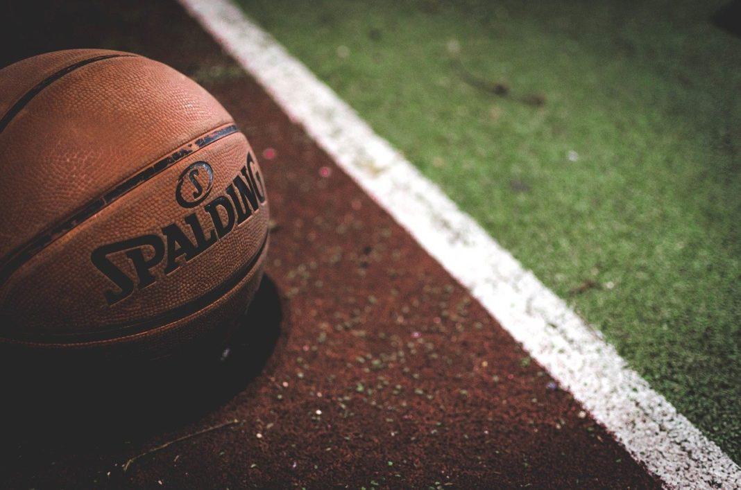 Καλαθόσφαιρα: Κληρώσεις για πρωταθλήματα Κ14 και Κ16