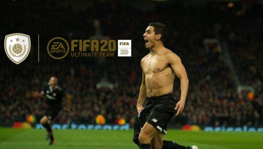 FIFA 20: Αυτοί είναι οι 10 «σπασμένοι» παίκτες του φετινού παιχνιδιού (pics)