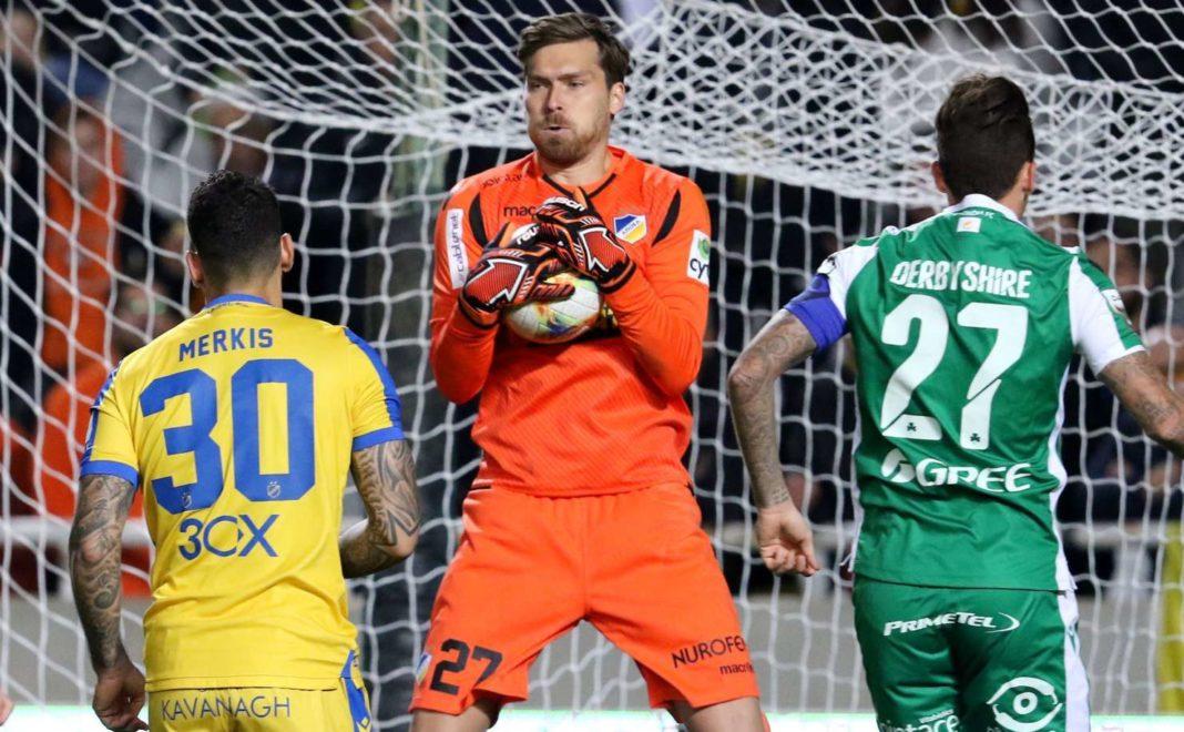 «Calciomercato»: Σενάριο άμεσης επιστροφής Μπέλετς στη Γένοβα!