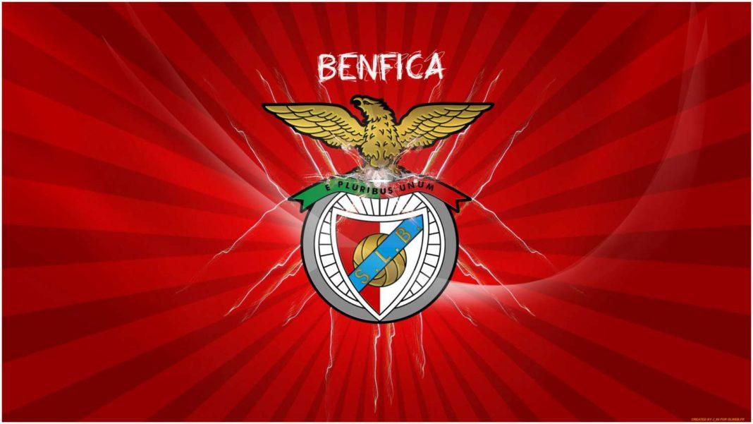 Κύπρος (Μπενφίκα)