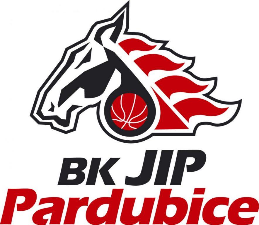 ΑΠΟΕΛ: Ποια είναι η BK JIP Pardubice