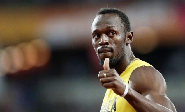 Χάνει Ολυμπιακό μετάλλιο ο Μπολτ!