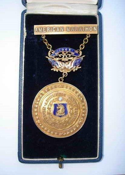 boston-1946-the-gold-medal_resize