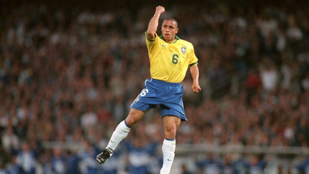 «Η Βραζιλία μπορεί να κατακτήσει το Μουντιάλ»