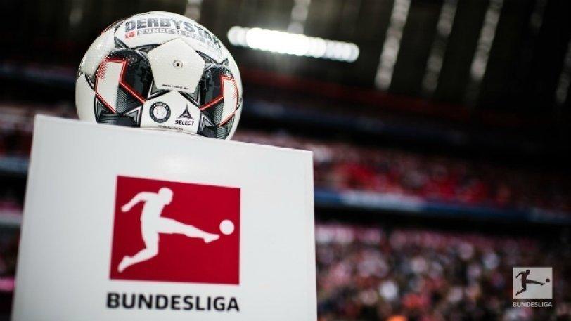 Με λίγες «αγγλικές εβδομάδες» το πλάνο επανέναρξης στη Γερμανία