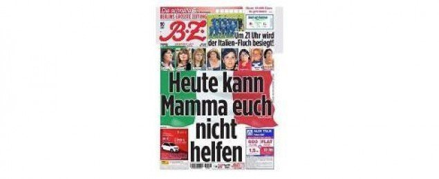 bz-frontpage