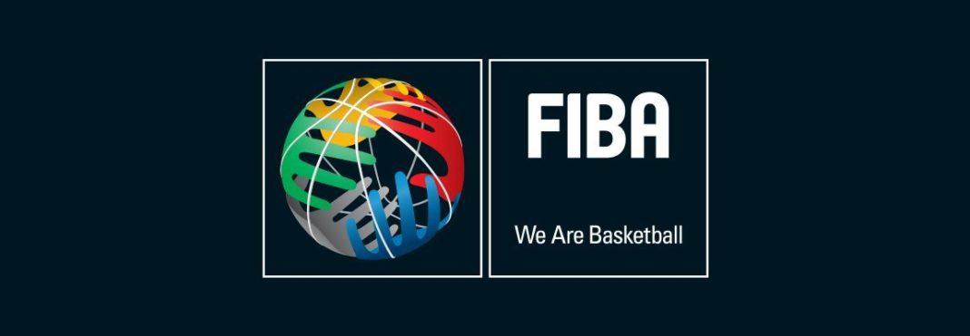 Η FIBA Europe ακύρωσε όλες τις διοργανώσεις του 2020