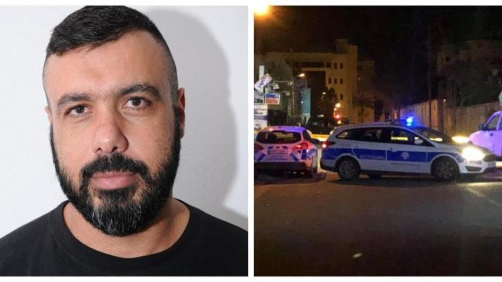 Βουλευτής του ΑΚΕΛ για τη σύλληψη Σήφη: «Ρε μα τούτοι εν μισούν τους... βρωμοτουρκους;»