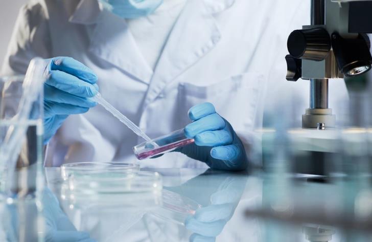 14 νέα περιστατικά κορωνοϊού - Η κατάσταση των ασθενών