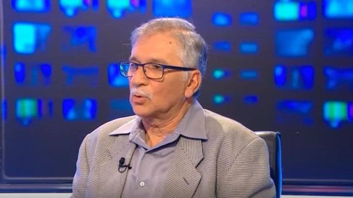 «Απρόσμενα μεγάλος αριθμός κρουσμάτων στην Κύπρο τις επόμενες μέρες»
