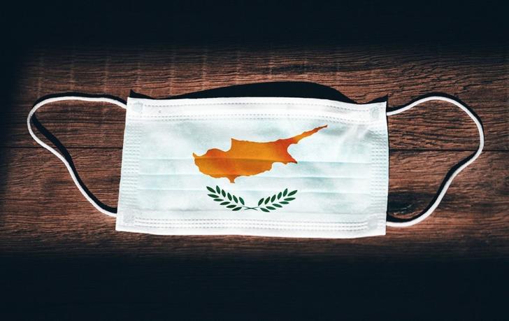 Ένας θάνατος και εννέα νέα κρούσματα κορωνοϊού στην Κύπρο