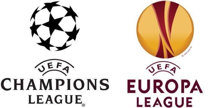 «Κληρώνει» αύριο για το Champions και το Europa League