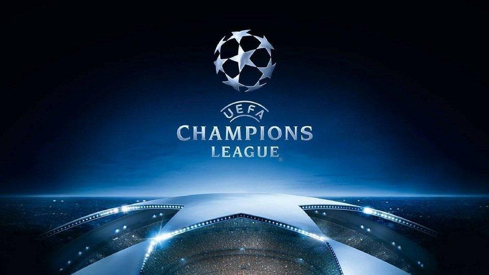 Σε νέες ώρες Champions League και Europa League!