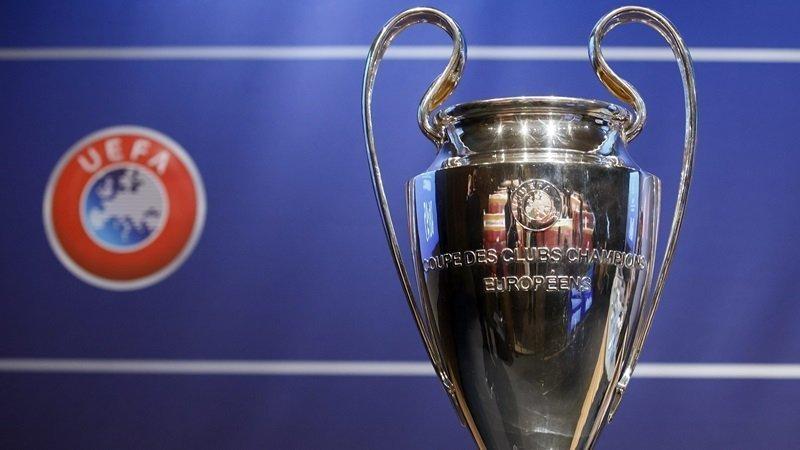«Αντάρτικο» των ευρωπαϊκών λιγκών στη νέα μορφή τοu Champions League