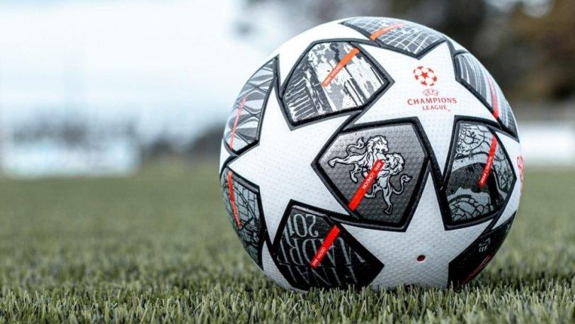 UEFA: Έτοιμη για το νέο Champions League