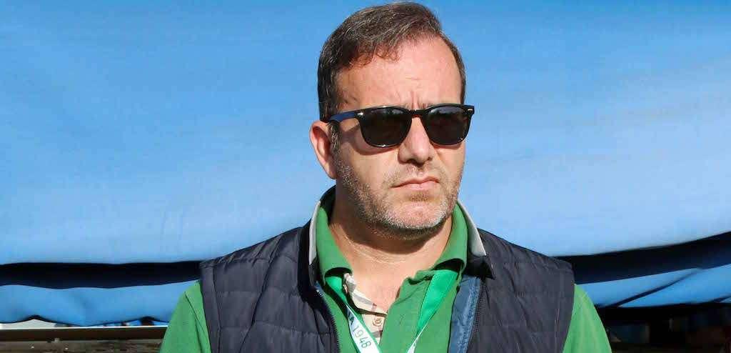 Χριστοδούλου: «Θα πρέπει να δουν τις καταγγελίες Απόλλωνα και ΑΕΚ»
