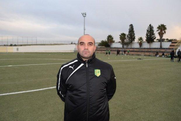 Χριστοδούλου: «Οι ποδοσφαιριστές να χτυπούν την πόρτα της ανδρικής ομάδας»