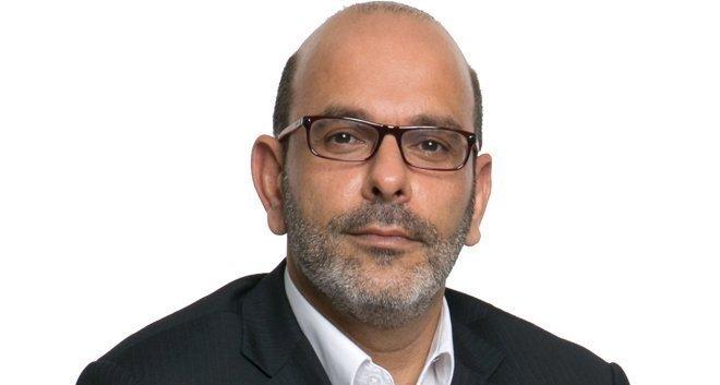 Χριστοφίδης: «Η πλευρά του Πέτεφ ζήτησε να λυθεί εξωδικαστικά το θέμα»