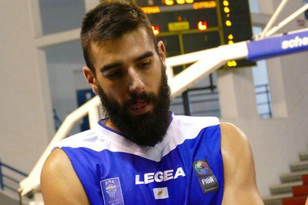 Λοϊζίδης: «Με ένα γεμάτο γήπεδο θα είμαστε δύνατοι»