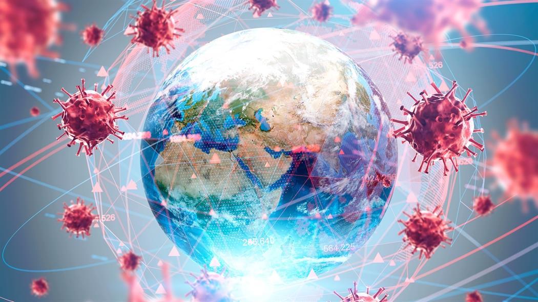 Κορωνοϊός: «Πράσινο φως» στην Κίνα για τη δοκιμή δύο εμβολίων σε ανθρώπους