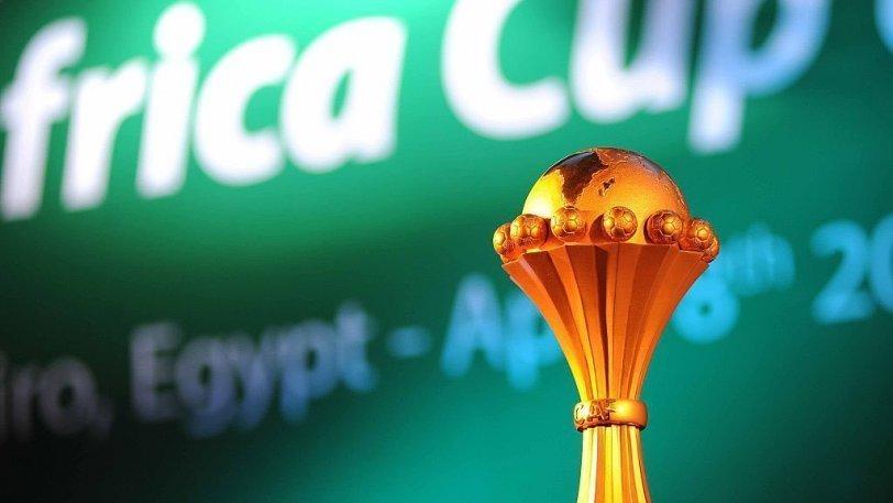 Τελικά στην Αίγυπτο το Κύπελλο Εθνών Αφρικής