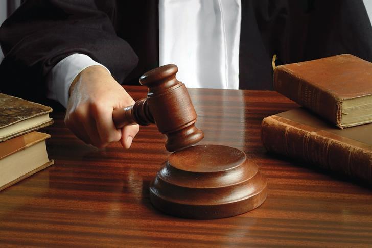 Ποινή φυλάκισης σε πρώην Πρόεδρο της ΑΕΚ