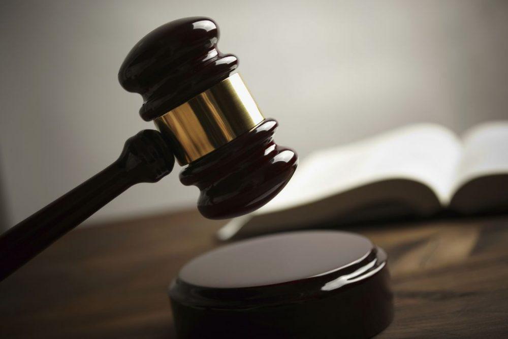 Πρόστιμο σε Νταμπίζα και Φανιέρο (αποφάσεις δικαστικής)