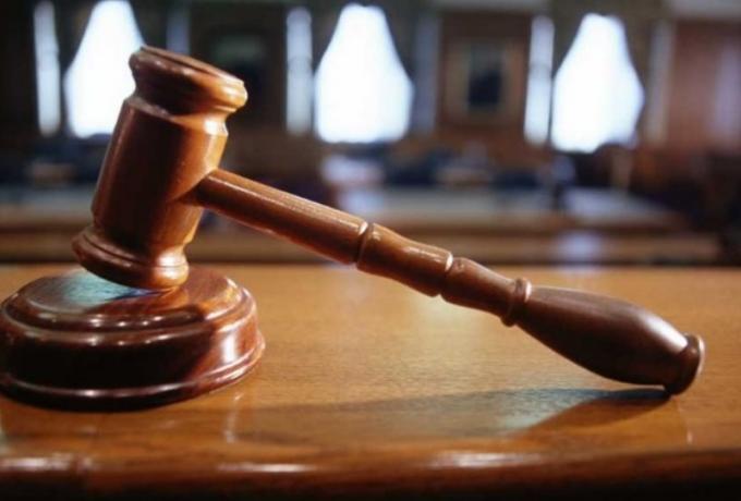 Μοίρασε πρόστιμα ο Αθλητικός Δικαστής